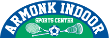 Armonk Indoor Sports Center